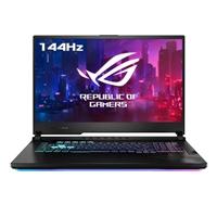 Asus G712LWEV010 i7 10750H 16GB 512GB RTX2070  Porttil