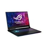Asus ROG Strix G17 G712LWEV047 Intel i7 10875H 32GB DDR4 1TB SSD RTX 2070 173 144Hz  Portátil