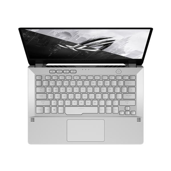 Asus GA401IVHE022 R7 4800HS 16GB 512GB RTX 2060  Portátil
