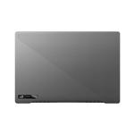 Asus GA401IUHE001 R7 4800HS 16GB 512GB GTX1660Ti  Portátil