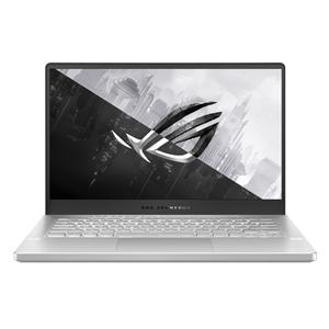 ASUS ROG Zephyrus G14 GA401IUHA123T AMD Ryzen 9 4900HS 16GB 1TB SSD GTX 1660Ti 14 2K Windows 10  Portátil