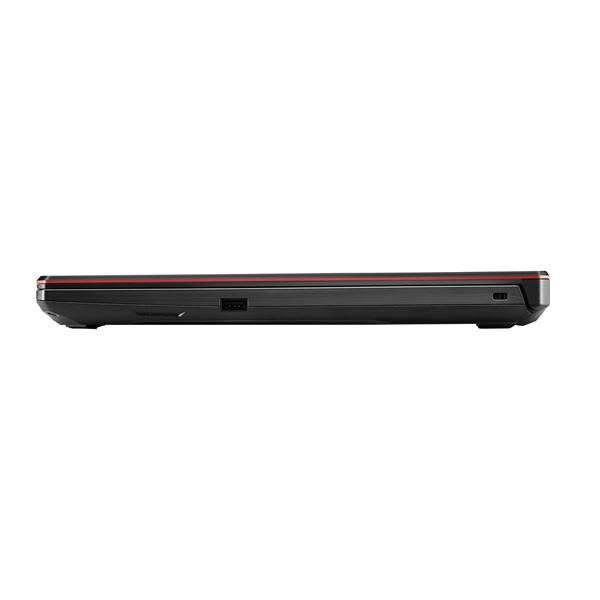 Asus TUF F15 FX506LHBQ034 Intel I5 10300H 16GB RAM 512GB SSD GTX1650 155 Full HD FreeDOS  Portátil