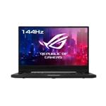 Asus ROG Zephyrus G15 GA502IUAL011 Ryzen 7 4800HS 16GB RAM 1TB SSD GeForce GTX1660Ti 156 144Hz FreeDOS  Portátil