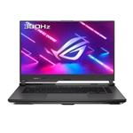 Asus ROG Strix G15 G513QRHF010T AMD Ryzen 7 5800H 16GB RAM 1TB SSD  RTX3070 Windows 10 15  Porttil