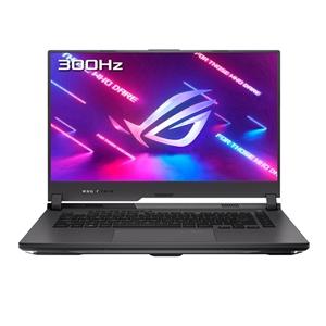 Asus ROG Strix G15 G533QRHF009T AMD Ryzen 9 5900HX 32GB RAM 1TB SSD RTX 3070 156 300Hz Windows 10  Porttil