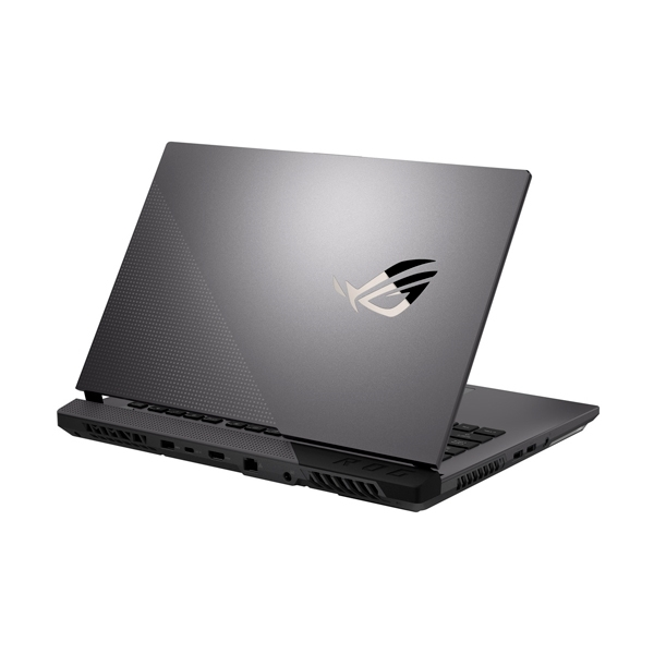 Asus ROG Strix G15 G533QRHF009T AMD Ryzen 9 5900HX 32GB RAM 1TB SSD RTX 3070 156 300Hz Windows 10  Portátil