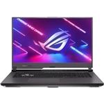 Asus ROG Strix G713QRHG053 Ryzen 9 5900HX 32GB RAM 1TB SSD RTX3070 173 Full HD 300Hz FreeDOS  Portátil