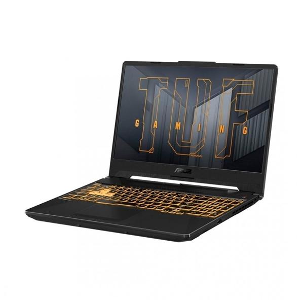 Asus TUF Gaming A15 FA506QRAZ001 AMD Ryzen 7 5800H 16GB RAM 1TB SSD RTX 3070 156 240Hz FreeDos  Porttil