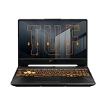 Asus TUF Dash F15 FX516PRAZ019T Intel I7 11370H 16GB RAM 1TB SSD RTX 3070 156 240Hz Windows 10  Portátil