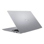 Asus P5440FA-BM0141R i5 8265U 8GB 256GB W10P - Portátil