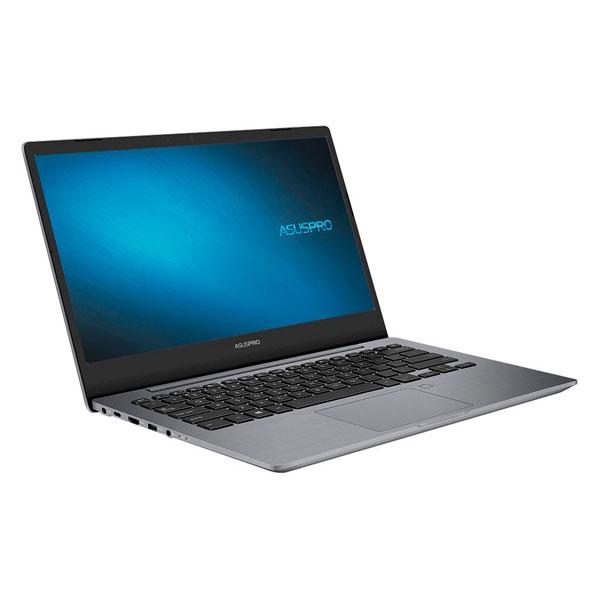 Asus P5440FA-BM0142R i7 8565U 8GB 256GB W10P - Portátil