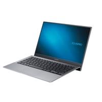 Asus B9440FA-GV0090R i7 8565U 8GB 512GB W10P - Portátil