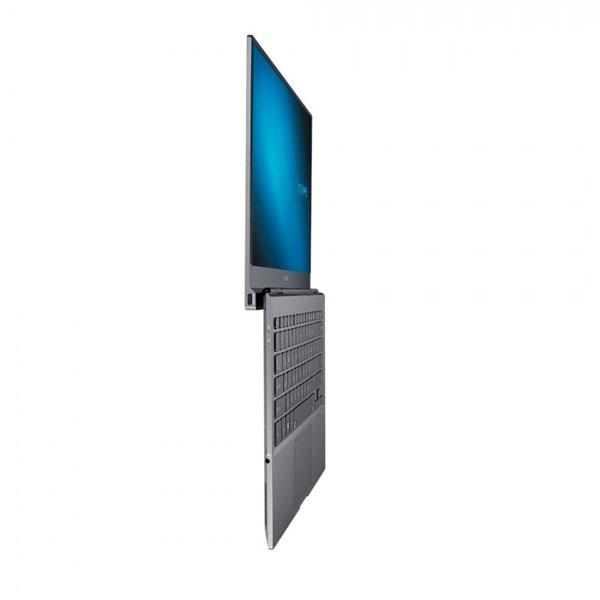 Asus B9440FAGV0090R i7 8565U 8GB 512GB W10P  Portátil