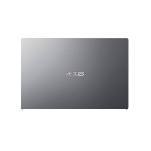 Asus P3540FABQ0097R i5 8265U 8GB 256GB W10P  Portátil