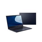 Asus ExpertBook P2451FAEB1533R Intel i5 10210U 8GB RAM 512GB SSD 14 Full HD IPS Windows 10 PRO  Portátil