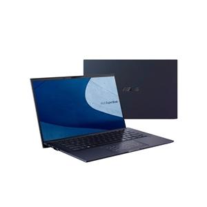 Asus ExpertBook B9400CEAKC0304R Intel Core i71165G7 16GB RAM 1TB SSD Intel Iris Xe Graphics 14 Full HD IPS Windows 10 PRO  Portátil