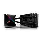 Asus ROG Ryujin 240 mm RGB - Refrigeración líquida