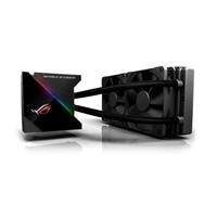 Asus ROG Ryujin 240 mm RGB  Refrigeración liquida