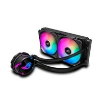 Asus ROG Strix LC240 RGB - Refrigeración Líquda