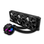 Asus ROG Strix LC360 - Refrigeración Líquida