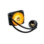 Asus TUF Gaming LC 120 RGB  Refrigeración líquida