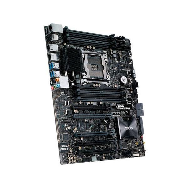 Asus X99-WS/IPMI - Placa Base