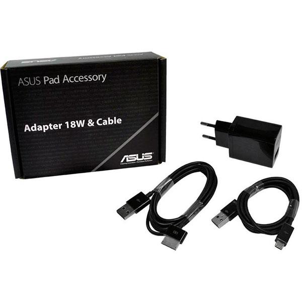 ASUS PAD-11 18W – Adaptador de corriente