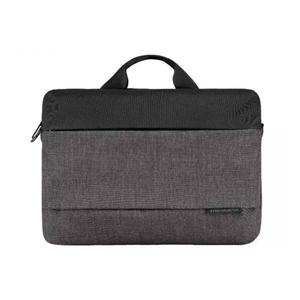 Asus EOS 2 Carry Bag 15 Negro  Maletín
