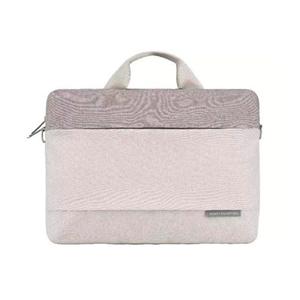 Asus EOS 2 Carry Bag 15 Gris  Maletín