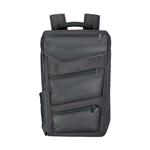 "Asus Triton backpack 16"" - Mochila"