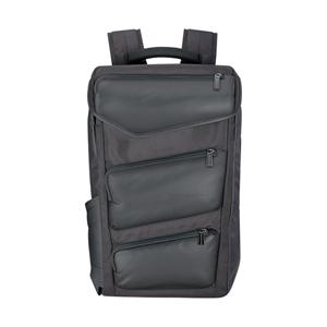 Asus Triton backpack 16  Mochila