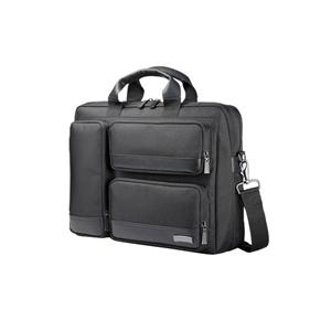 Asus Atlas Carry Bag 156  Maltin de portátil