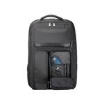 Asus Atlas Backpack 14  Mochila de portátil