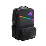 "ASUS ROG Ranger BP3703 RGB para portátil 17"" - Mochila"