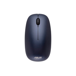 Asus MW201C Blue BlueTooth24GHZ  Ratón
