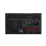 Asus ROG Strix 650G 650W 80 Gold full modular  FA