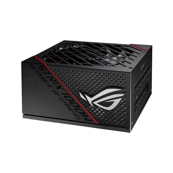 Asus ROG STRIX 1000W 80 Gold modular  FA