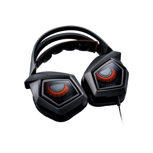 Asus Strix DSP Gaming  Auricular
