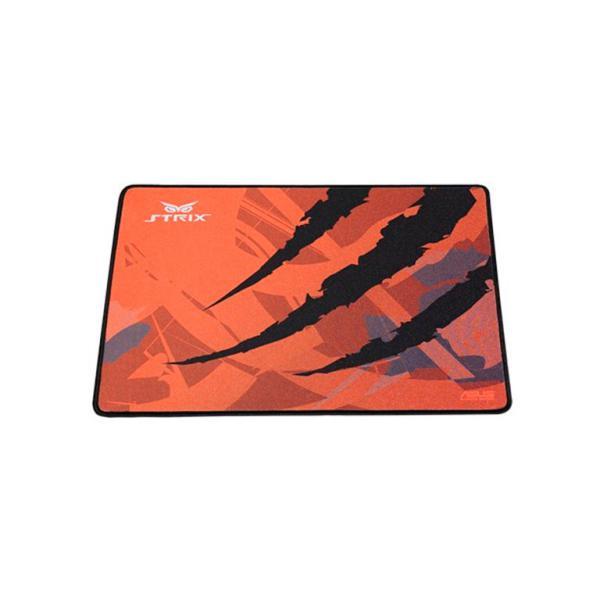 Asus Strix Glide Speed – Alfombrilla