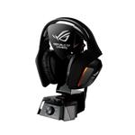 Asus ROG 7.1 Centurion Gaming - Auriculares