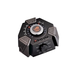 Asus ROG 71 Centurion Gaming  Auriculares  Reacondicionado