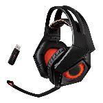 Asus ROG Strix wireless Gaming - Auricular