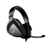 ASUS ROG DELTA RGB GAMING - Auriculares