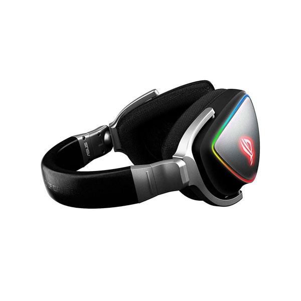 Asus ROG Delta RGB - Auricular