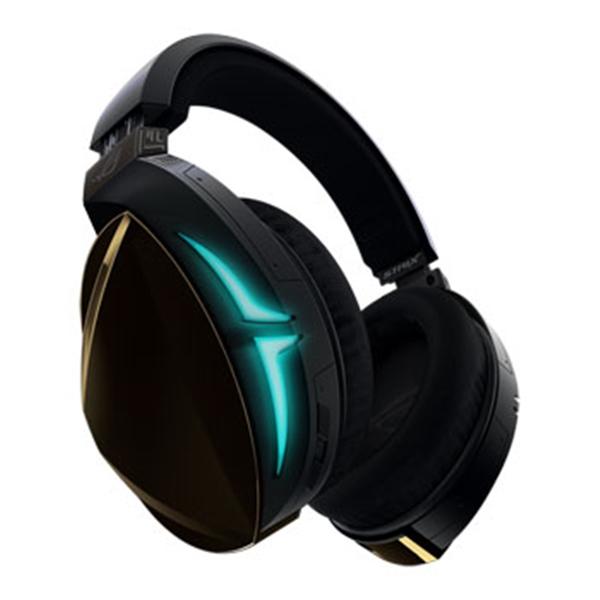 ASUS ROG Strix Fusion 500 – Auriculares