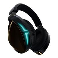 ASUS ROG Strix Fusion 500 - Auriculares