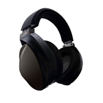Asus ROG Strix Fusion Wireless - Auricular