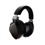 Asus ROG Strix Fusion Wireless  Auricular