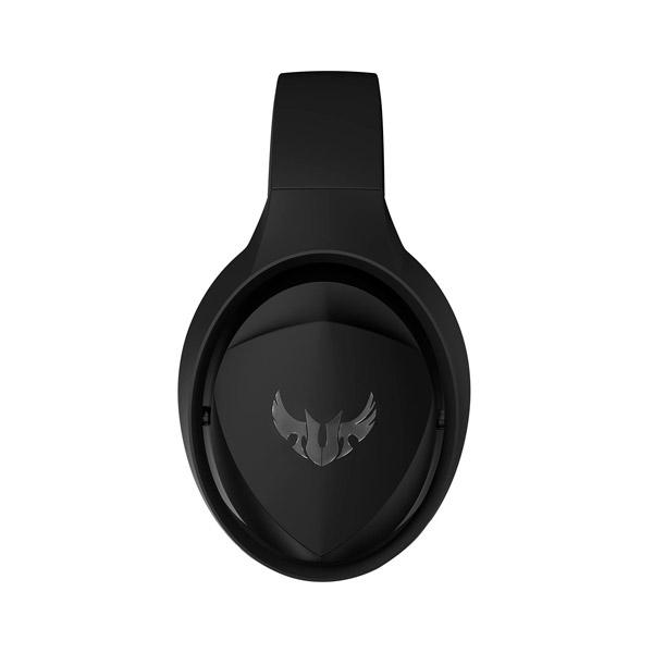 Asus TUF Gaming H5  Auricular