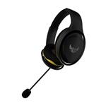 Asus TUF Gaming H5 LITE  Auricular